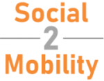 Social2Mobility